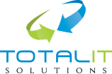 Total IT Solutions